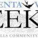 Crescenta Valley Weekly