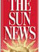 The Myrtle Beach Sun-News