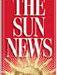 The Myrtle Beach Sun-News